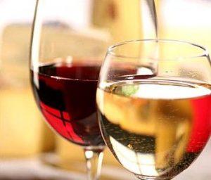 apportez votre vin granby