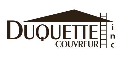 Couvreur Mario Duquette