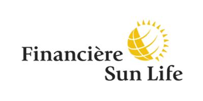 Financière Sun Life – Diane Paquette Services financiers Inc.