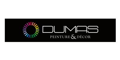 Dumas Peinture & Décor