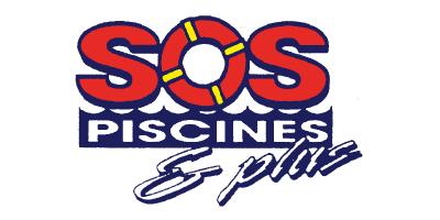 SOS Piscines et Plus