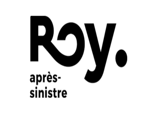 Services Roy Après-Sinistre