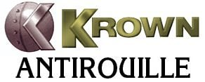 Antirouille Krown