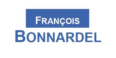 Député François Bonnardel