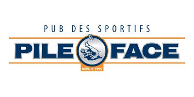 Centre Sportif Pile ou Face