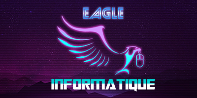 Eagle Informatique