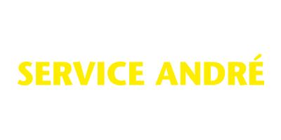 Service André