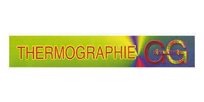 Thermographie GG