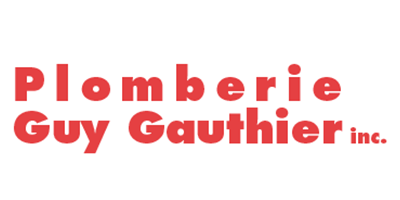 Plomberie Guy Gauthier