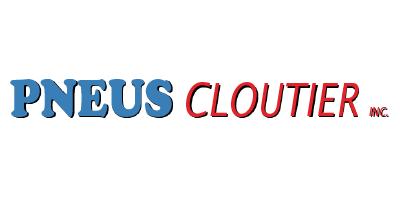 Pneus Cloutier
