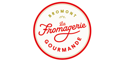 Fromagerie Gourmande Bromont