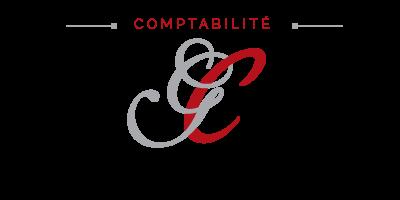 Comptabilité Ginette Côté