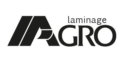 Laminage Agro