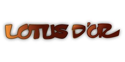 Lotus D'Or