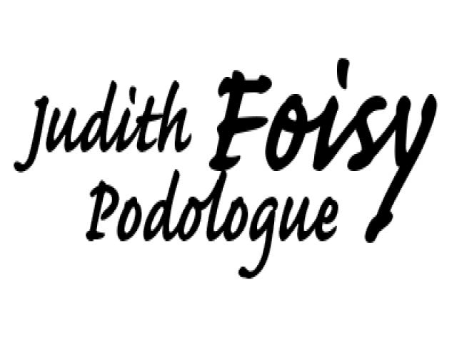 Judith Foisy Podologue