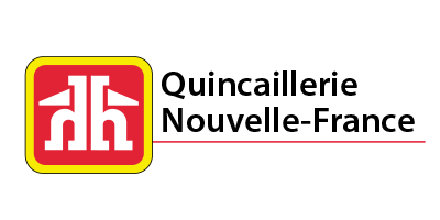 Quincaillerie Nouvelle-France / Home Hardware