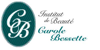 Institut de Beauté Carole Bessette