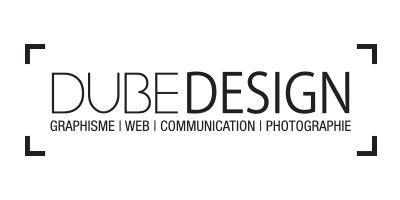 Dubé Design Graphiste
