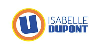 Pharmacie Isabelle Dupont – Affiliée à Uniprix