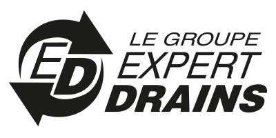 Groupe Expert Drains Estrie