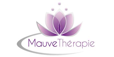 MauveThérapie