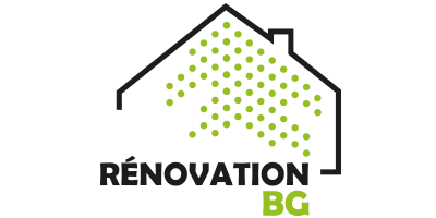 Rénovation BG