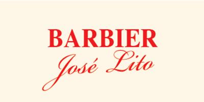 Barbier José Lito