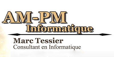 AM-PM Informatique