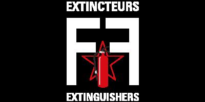 Les Extincteurs FF Ltée