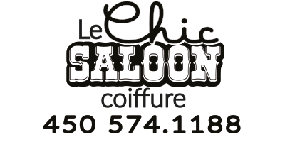 Le Chic Saloon Coiffure
