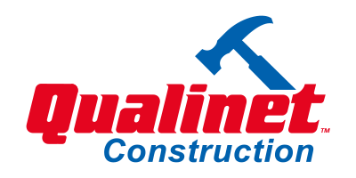 Qualinet (Construction)