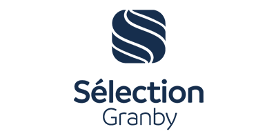 Réseau Sélection Granby