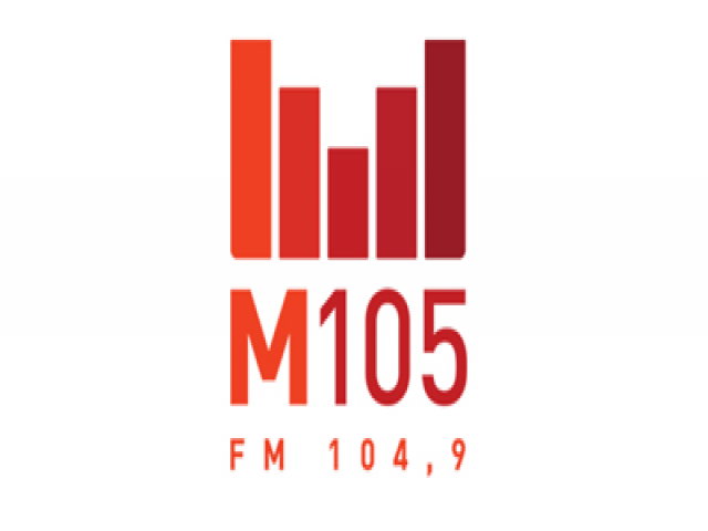 Radio M105 FM 104,9