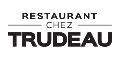 Chez Trudeau