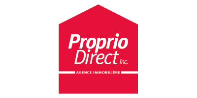 Proprio Direct – André Giard Courtier Immobilier