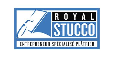 Royal Stucco