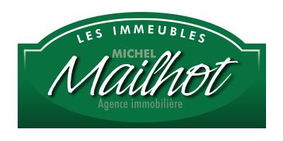 Les Immeubles Michel Mailhot