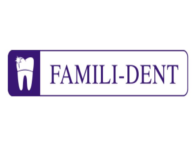 Famili-Dent