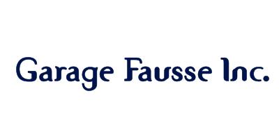 Garage Fausse Inc