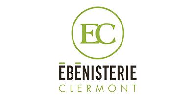 Ébénisterie Clermont