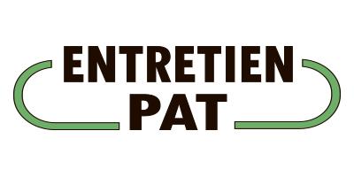 Services Entretien Pat