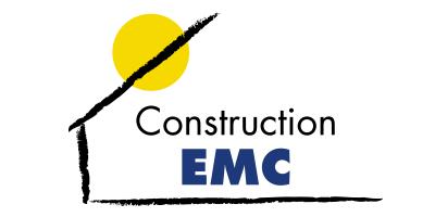 Construction EMC (Entreprises Marc Charpentier)