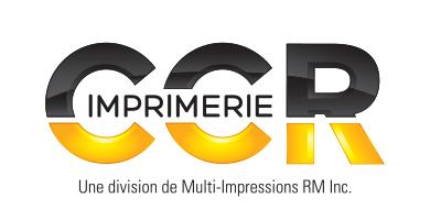 Imprimerie CCR (Division Multi Impression RM)