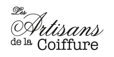 Les Artisans de La Coiffure