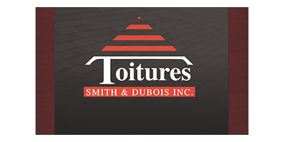 Toitures Smith & Dubois