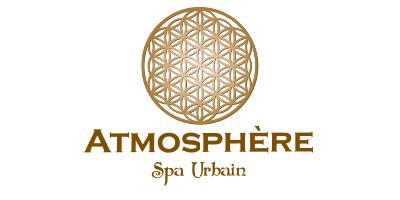 Atmosphère Spa Urbain