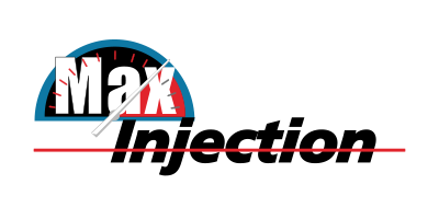 Max Injection