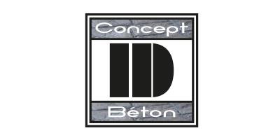 Concept ID Béton