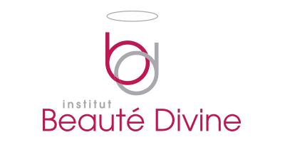 Institut Beauté Divine