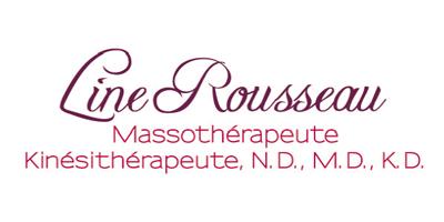 Clinique Anti-douleur Line Rousseau